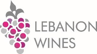 Libanon-Wines