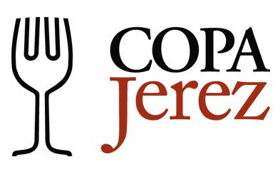 Copa-Jerez-wit-rondom